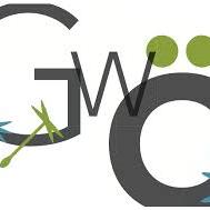 GWÖ-Karlsruhe trifft sich!