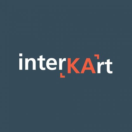 InterKArt Theaterworkshop
