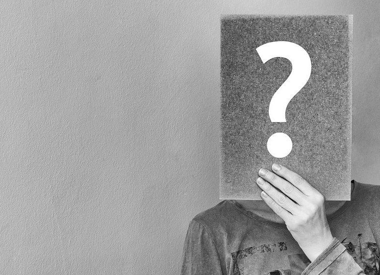 Brauchen wir noch Vorbilder? – Was bewirkt Kleidertausch, Reparaturcafé & Co eigentlich?