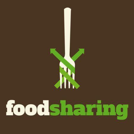 foodsharing-Karlsruhe Stammtisch
