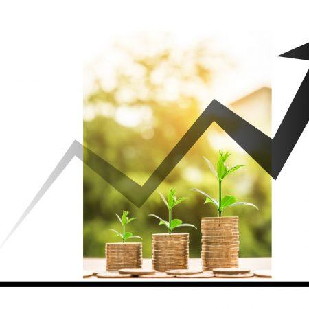 Vortrag Nachhaltige Geldanlage