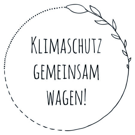 Selbstexperimente Workshop – Thema Konsum