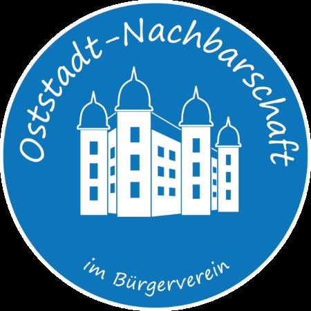 Oststadt-Treff für Jung und Alt *abgesagt*