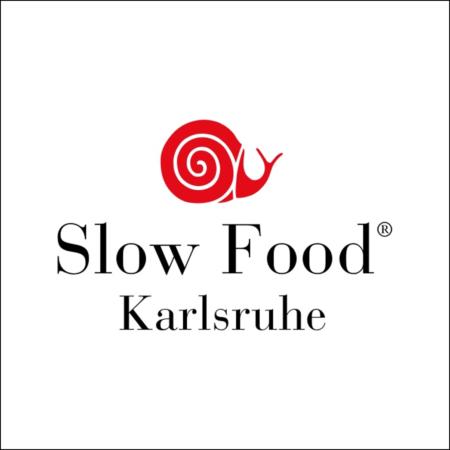 """""""Teller statt Tonne"""" in Kooperation mit Slow Food (externe Anmeldung erforderlich!) *abgesagt*"""