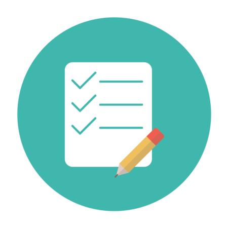 Infostunde: KEFF- Der kostenlose Energiecheck für Ihren Betrieb