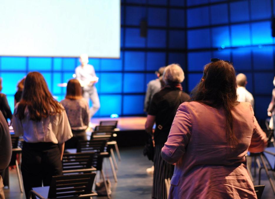 FutureFiction: Ausstellung und Preisverleihung im ZKM