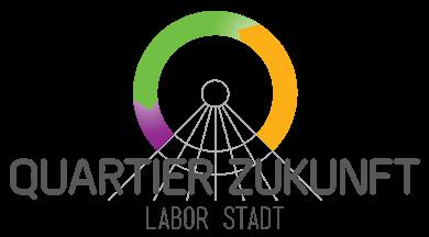 Quartier Zukunft | Labor Stadt |