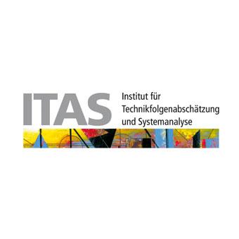 Institut für Technikfolgenabschätzung und Systemanalyse (ITAS)