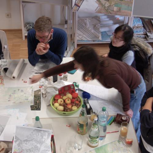 Workshop Dez2013 I