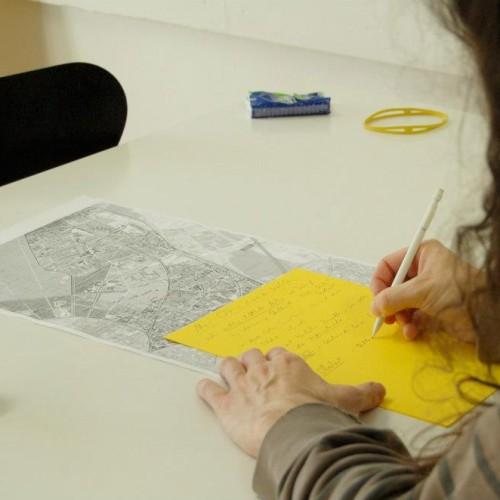 Workshop Dez2013 II