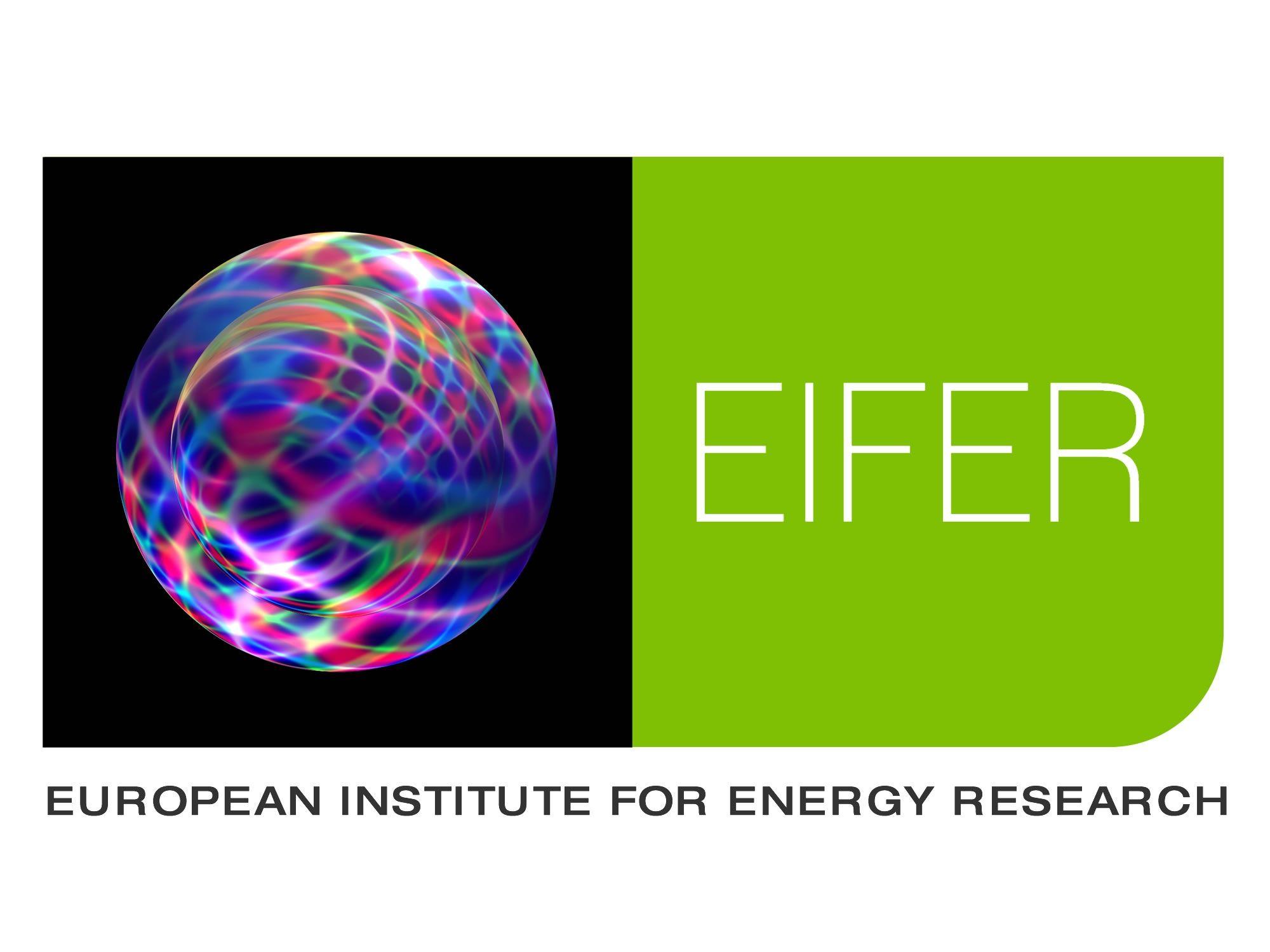 Europäisches Institut für Energieforschung EDF-KIT EWIV