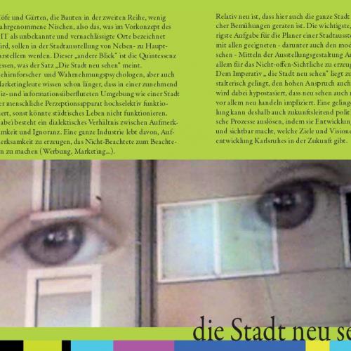 Bild: ScreenShot aus Ausstellungsbegleitheft