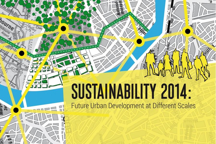 Sustainability 2014