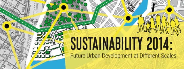sustainability2014_banner