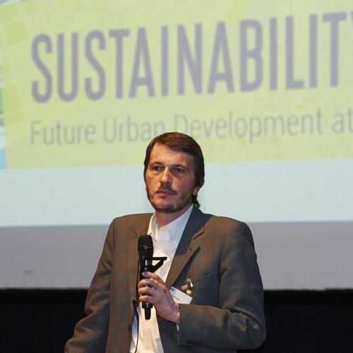 Sustainability 2014 © KIT