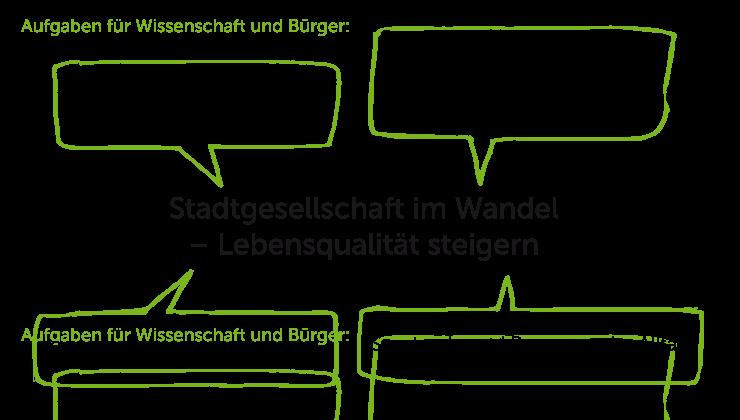 stadtgesellschaft_sprechblasen_4