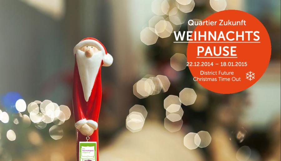 Weihnachtspause2014_banner
