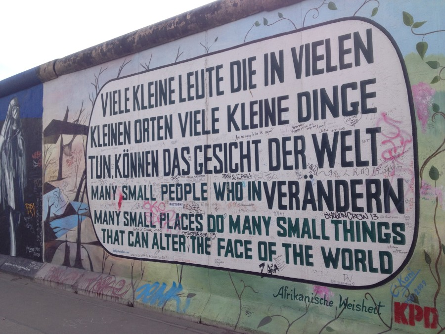 Bild_Part_BerlMauer