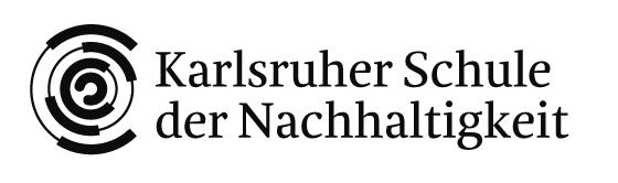 Karlsruhe 300