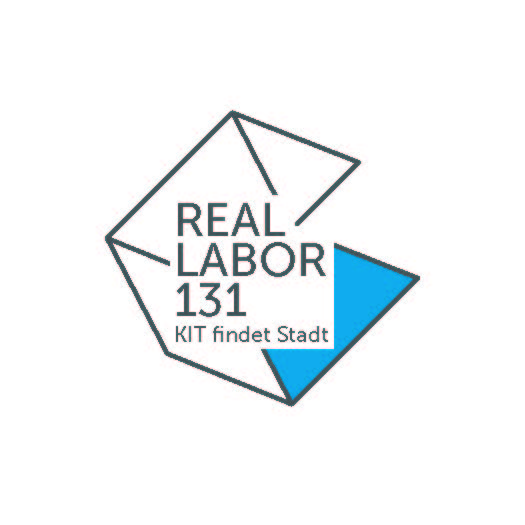 RealLabor_Logo_blau