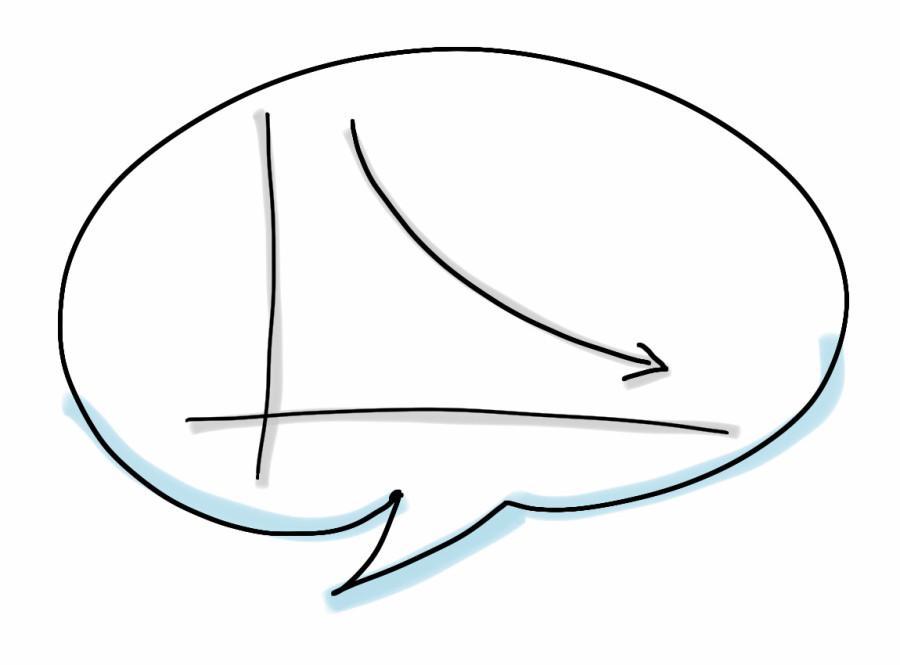veranstaltung_2015_postwachstumsgesellschaft_logo