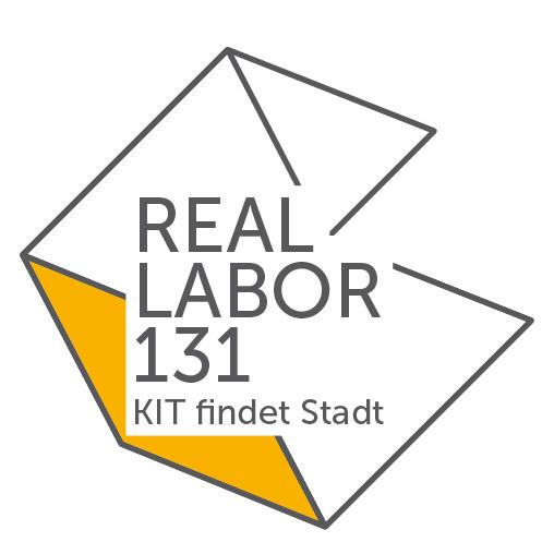 RealLabor_Logo-05