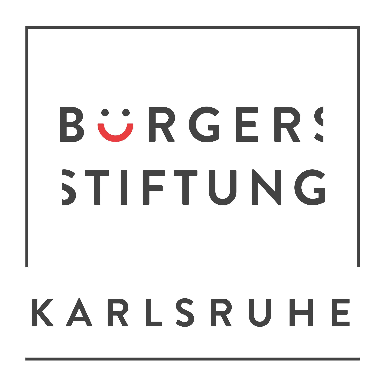 Bürgerstiftung Karlsruhe