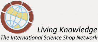 Living Knowledge Network