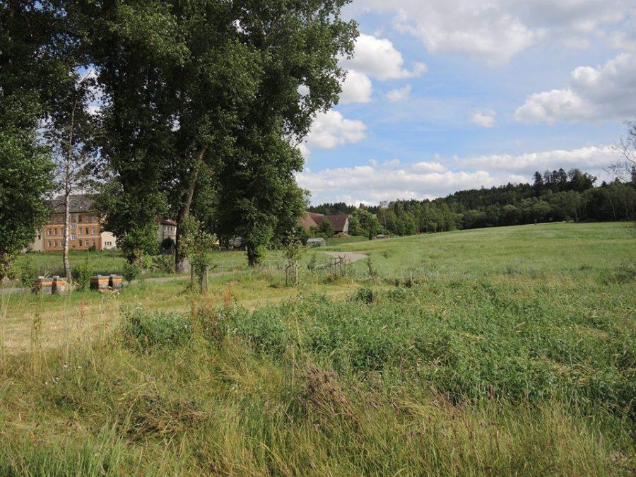 oekodorf