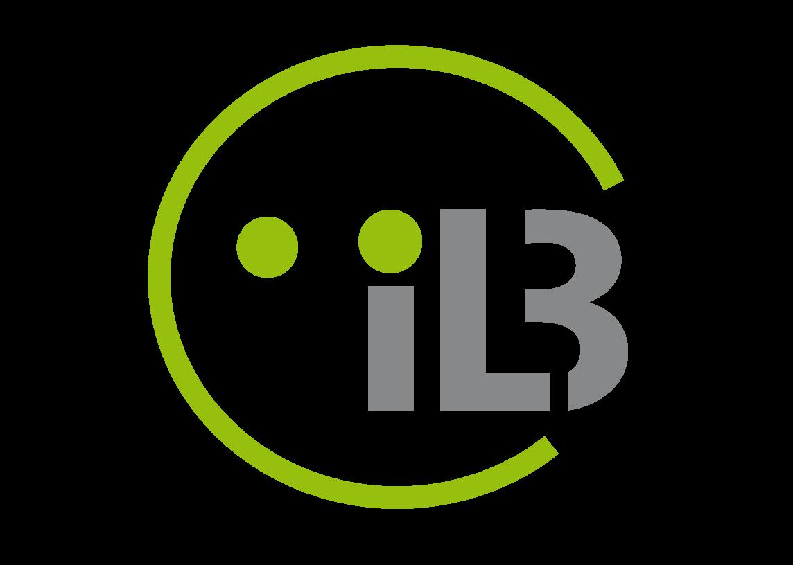 ILB e.V.