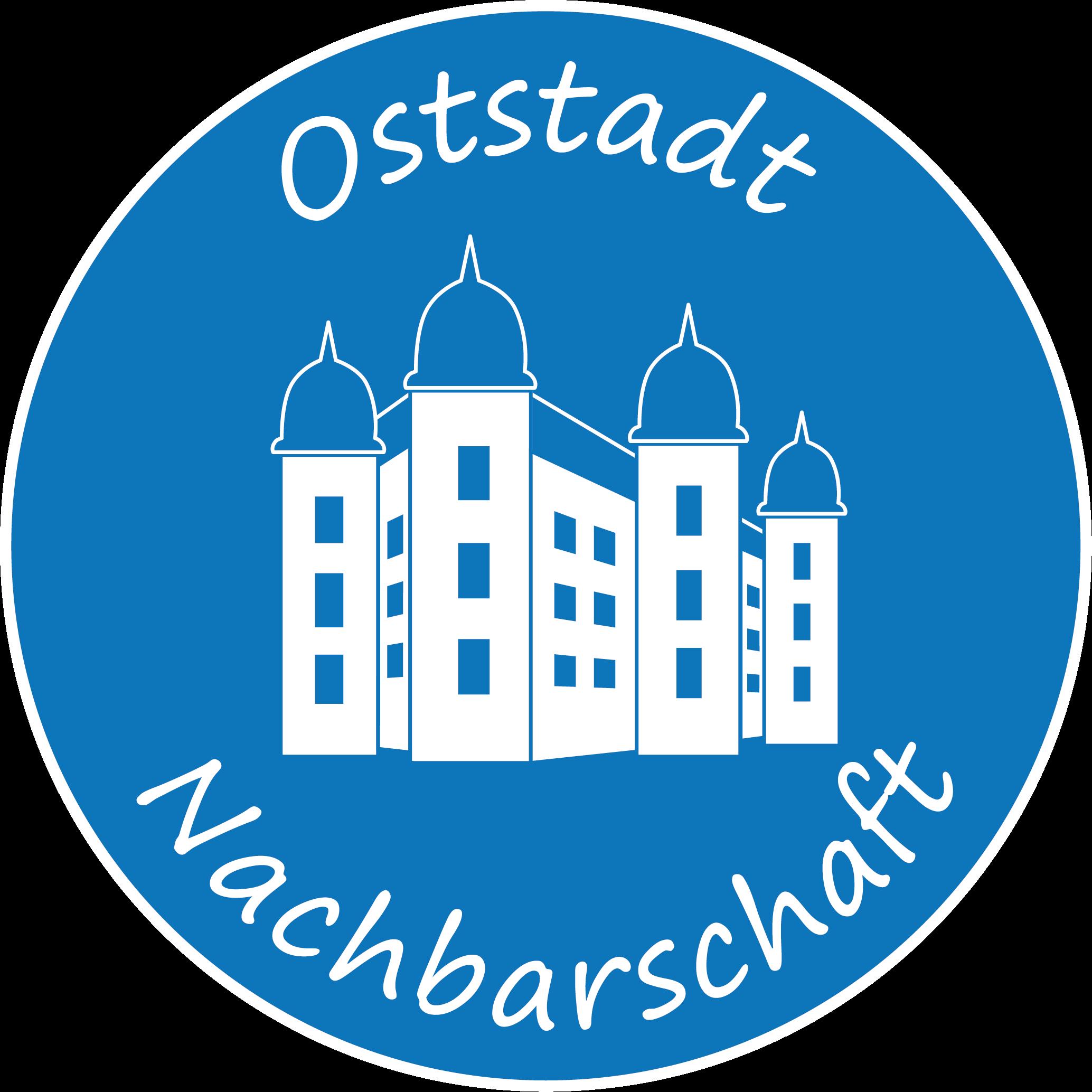 Oststadt-Nachbarschaft