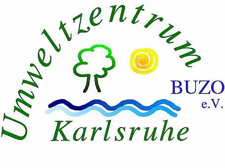 Bürgeraktion Umweltschutz Zentrales Oberrheingebiet (Buzo)
