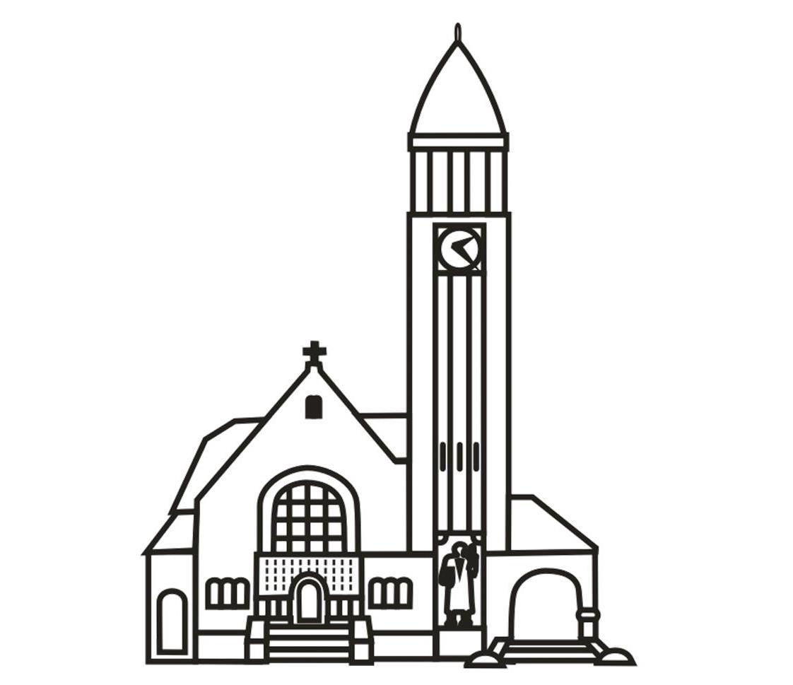 Evangelische Luthergemeinde (Oststadt)