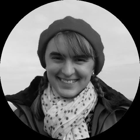 Johanna Sterrer