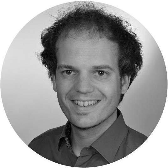 Marius Albiez