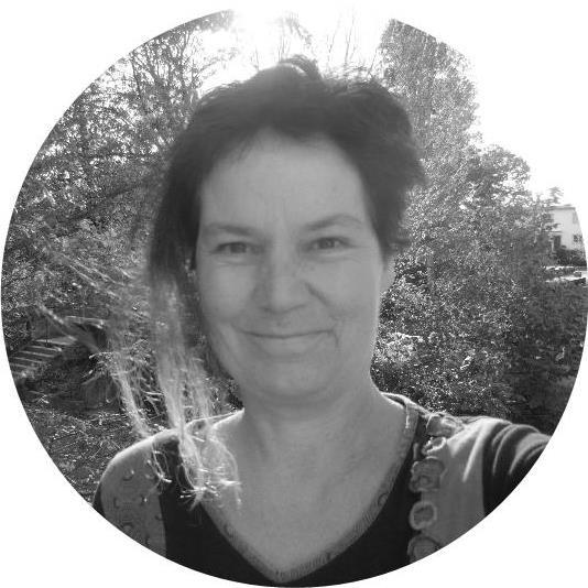 Sally Veith
